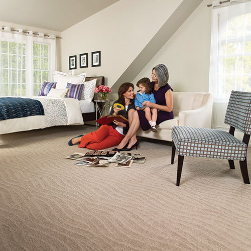 Carpet One Glenwood Springs Offers Thousands Upon Of Colors Styles And Textures That Will Be The Perfect Flooring For Your Home